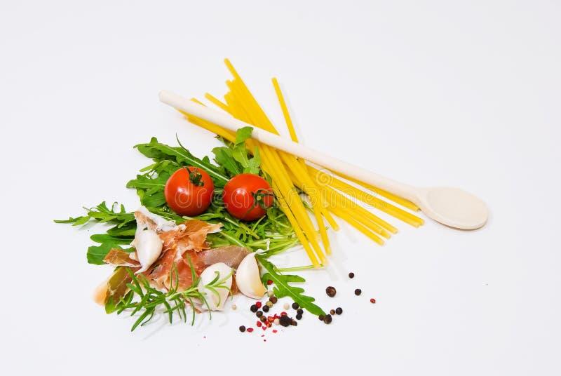 pastatime στοκ εικόνα με δικαίωμα ελεύθερης χρήσης