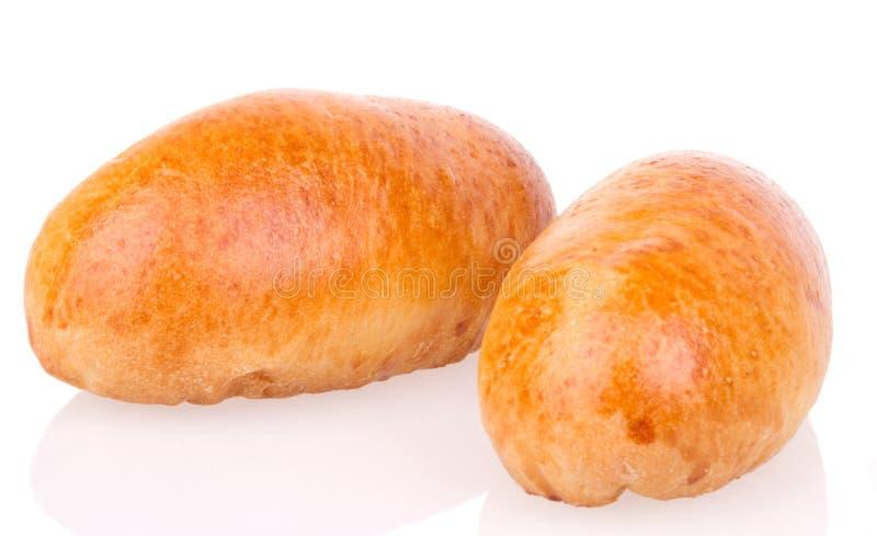 Pastei stock afbeelding