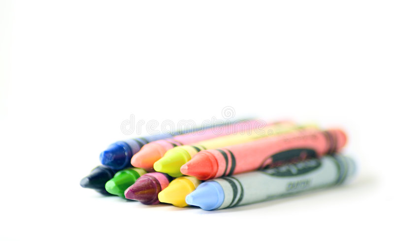 Download Pastel imagem de stock. Imagem de artístico, creatividade - 114149