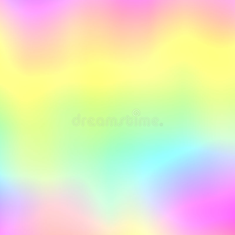 Download Pastel abstract stock illustration. Illustration of ambient - 5839819