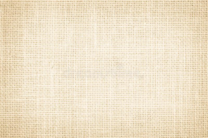 Pastel abstract Hessian or sackcloth fabric or hemp sack texture. Background. Wallpaper of artistic wale linen canvas. Blanket or Curtain of cotton pattern with stock photos