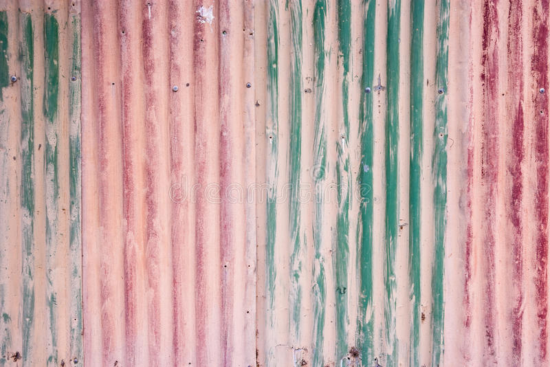 Download Pastel background stock photo. Image of fence, green - 28932516