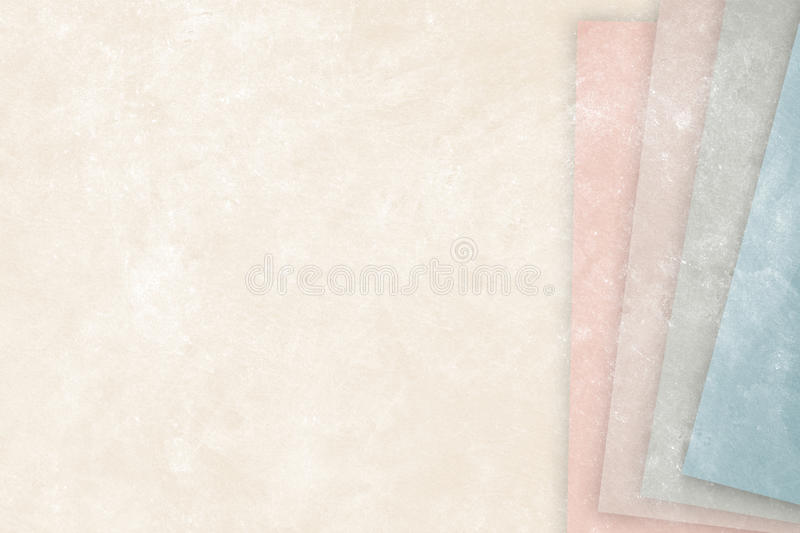 Pastel Marble Texture : Pastel background texture combine with marble