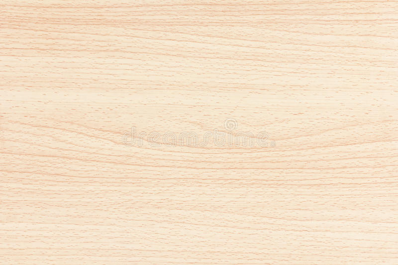 Pastel brown plywood plank floor painted. Grey top table old wooden texture background. Beech tone wall house. Gray desk pattern top view. Stage white hardwood stock photo
