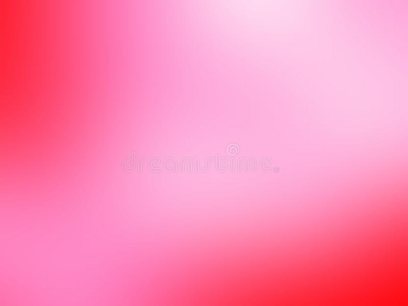 Pastel color abstract blur background wallpaper, vector illustration. Abstract blur background wallpaper, vector illustration.pastel colors blur background for stock photography