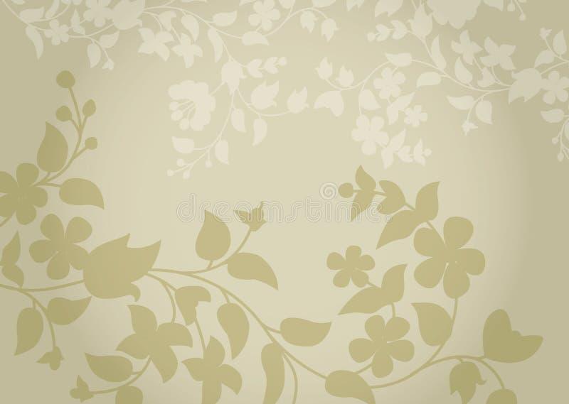 Download Pastel Colored Folk Motives Stock Vector - Image: 8069932