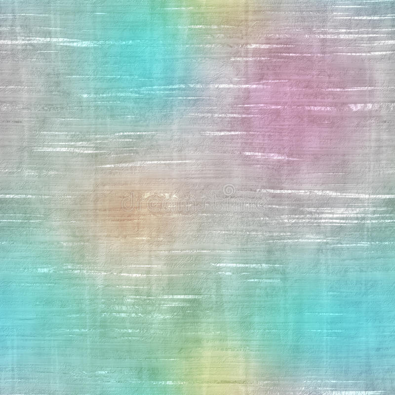 Pastel colored seamless wall texture royalty free stock images