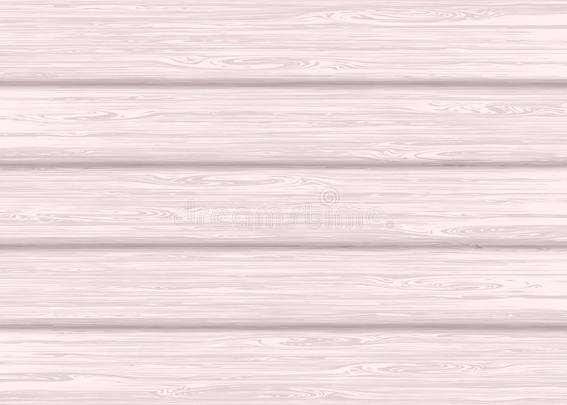 Pastel colored wood plank texture. stock photography