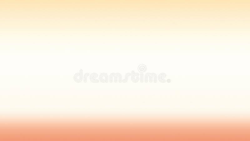 Pastel colorful background gradient bright,  rainbow texture royalty free illustration