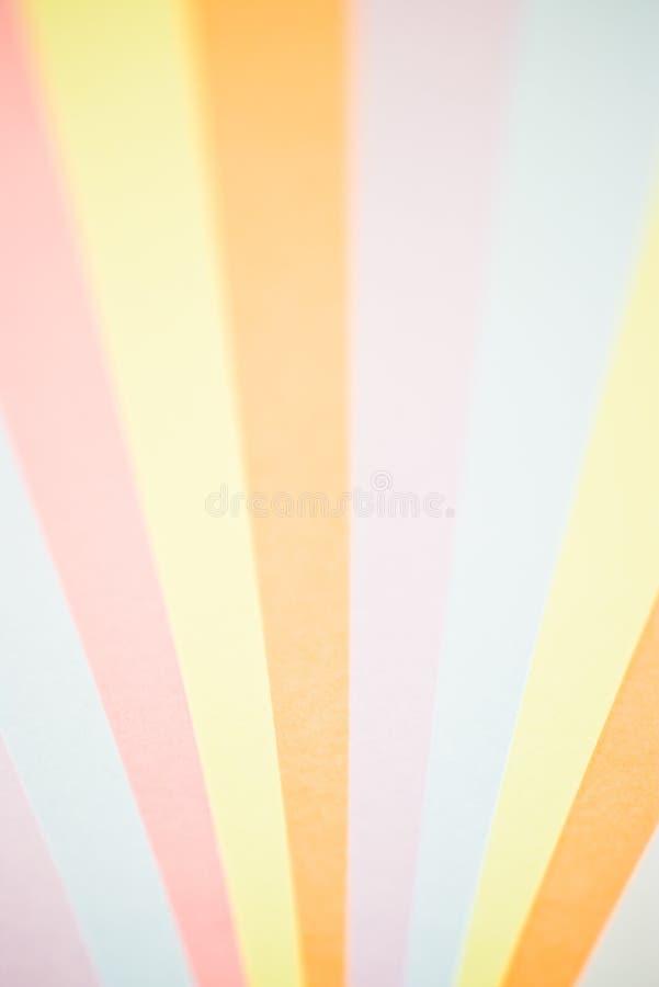 Download Pastel colors stock illustration. Image of blue, design - 10025588