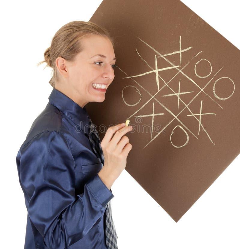 Download Pastel Drawing On Brown Paper Stock Image - Image: 12492477