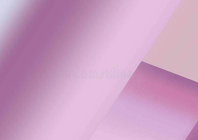 Pastel Gradient Background. Use for App, Postcards, Packaging, Items, Websites and Material-illustration. Colorful Pastel Gradient Background. Use for App vector illustration