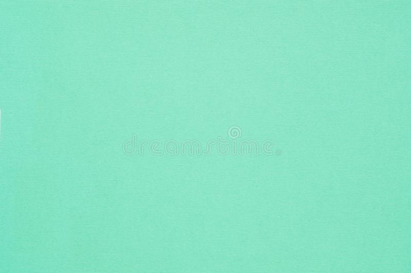 Pastel green felt texture abstract background royalty free stock images