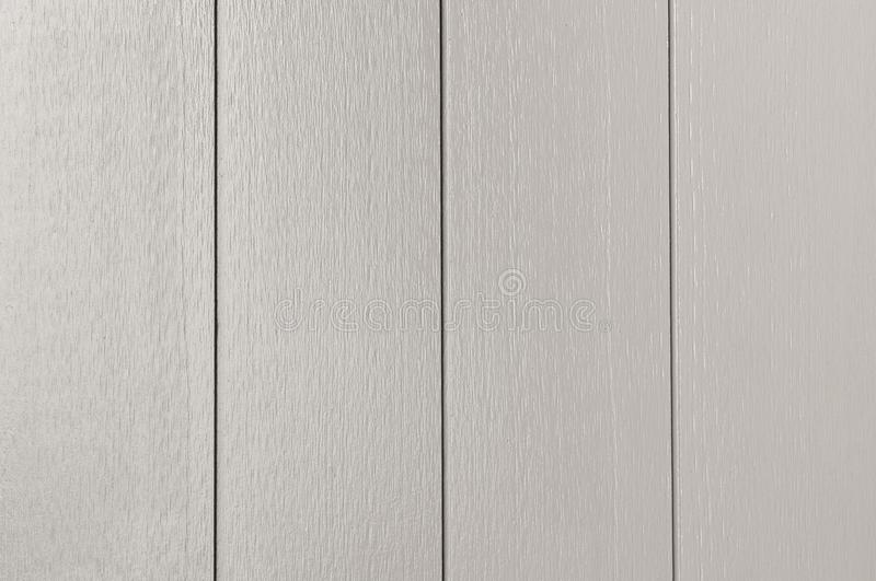 Pastel grey Wood plank background natural wood grain  pattern texture stock photography