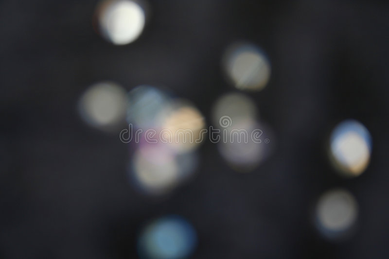 Pastel Impression royalty free stock image