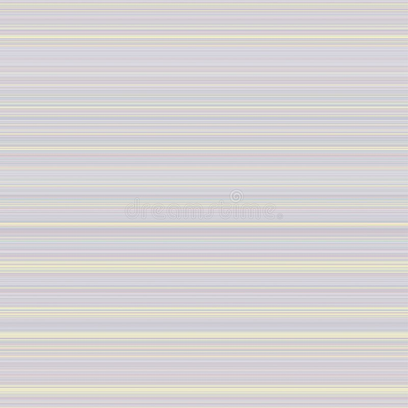 Pastel Lines Background. Background of pastel lines in yellow, green, pink and purple for use in website wallpaper design, presentation, desktop, invitation or
