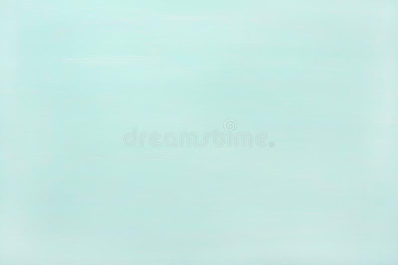 Pastel mint color painted wooden texture, wallpaper, background. Pastel mint color painted wooden texture, wallpaper and background royalty free stock image