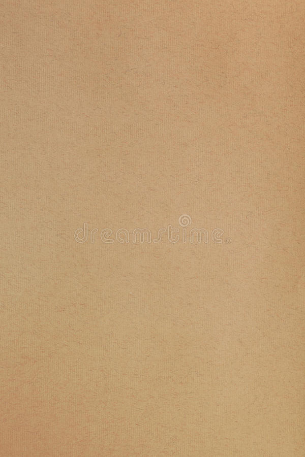 Free Pastel Paper Texture Background Royalty Free Stock Photo - 21953545