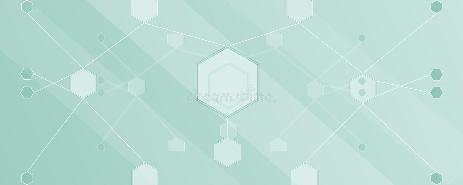 Pastel pattern Abstract Modern background colored poster. Vector illustration vector illustration