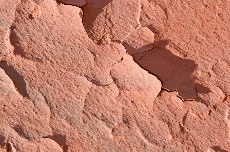 Pastel pink background pale light colored solid plain background delicate sponge vintage grunge background texture. Design abstract pink background paper.Old royalty free stock images