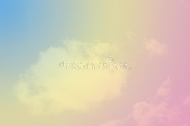 28 612 Pastel Rainbow Photos Free Royalty Free Stock Photos From Dreamstime