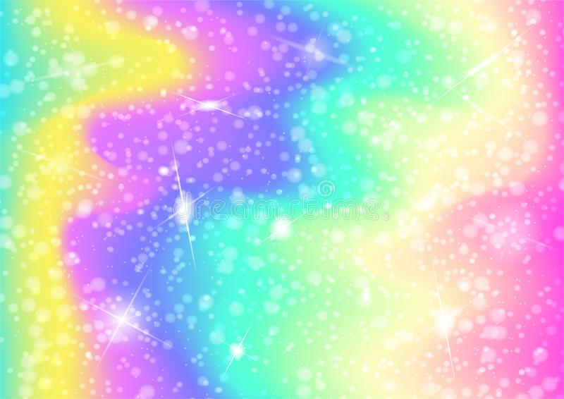 pastel space sky stars vector illustration pastel space sky stars vector illustration galaxy fantasy color background 166696129