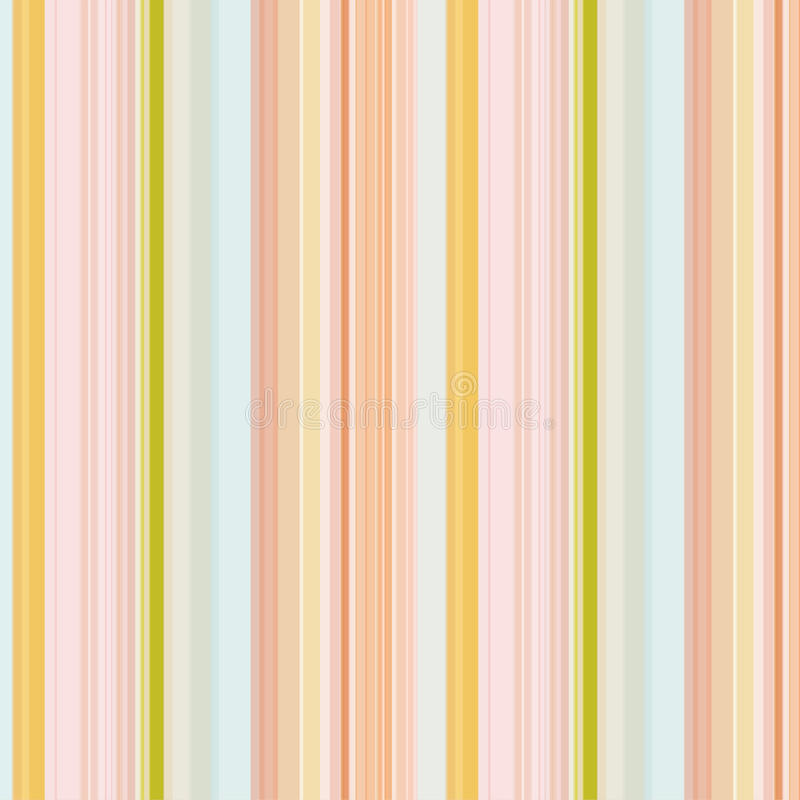 Free Pastel Striped Background Royalty Free Stock Photo - 37471805