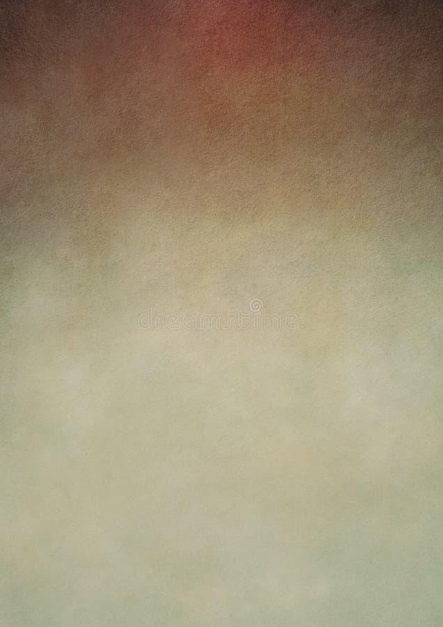 Download Pastel texture stock illustration. Image of brush, grunge - 24241680
