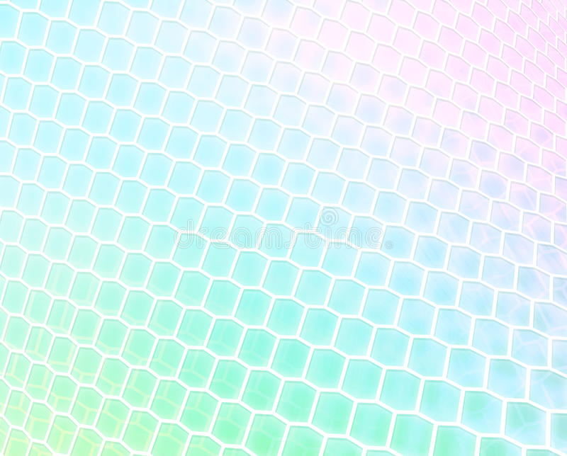 Download Pastel Twist Royalty Free Stock Images - Image: 26164539