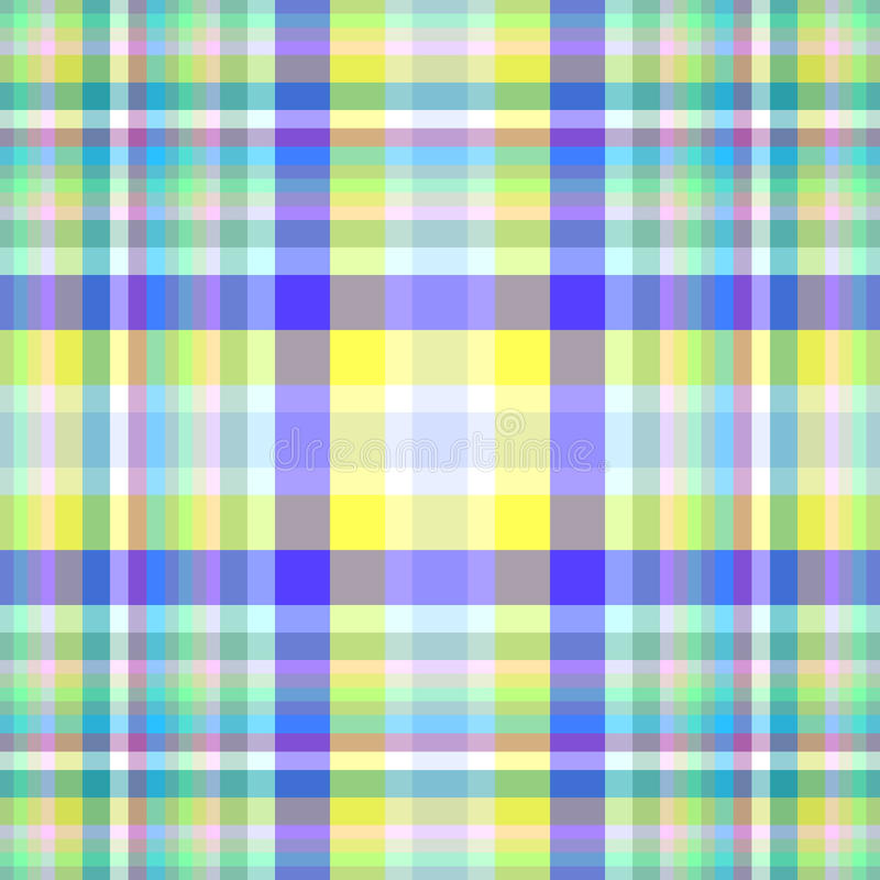 Download Pastel Vector Seamless Cell Royalty Free Stock Photos - Image: 12939098