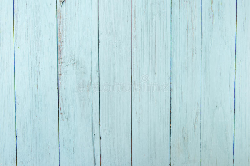 Pastel wood planks texture royalty free stock image