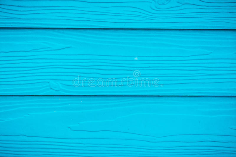 Pastel wood planks texture background royalty free stock image
