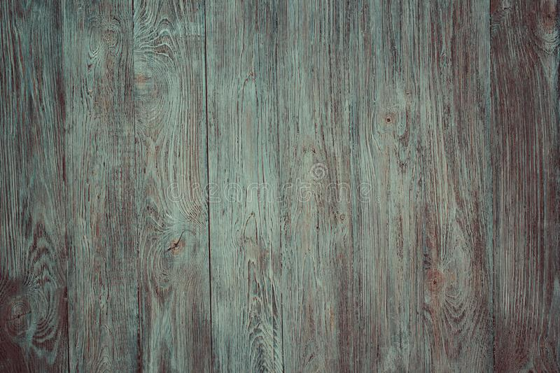 Pastel wood planks texture background royalty free stock photos