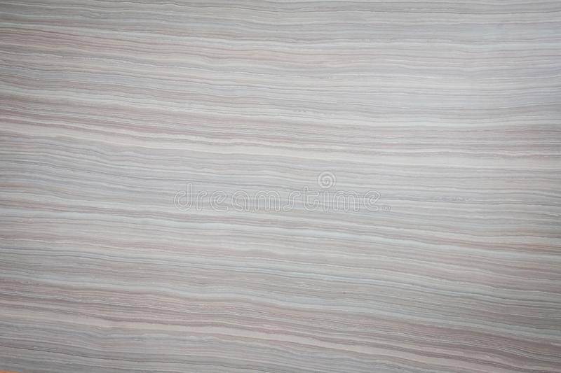 Copy space on pastel wood frame texture background royalty free stock photo