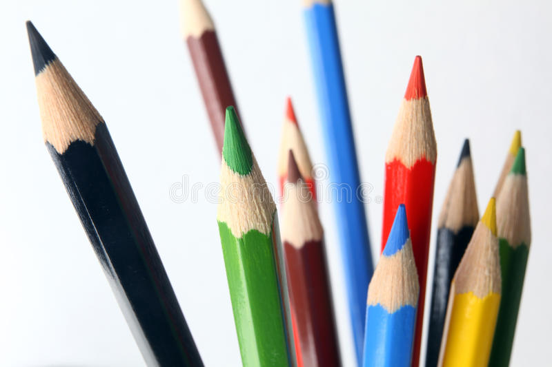 Download Pastel02 stock image. Image of drawing, isolated, sketching - 13952739
