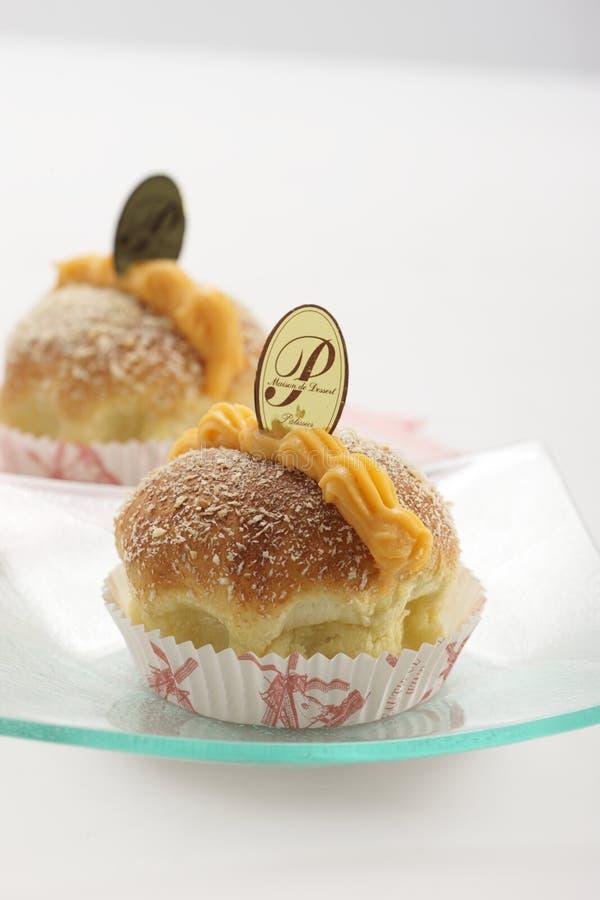 Pastelaria fotos de stock royalty free