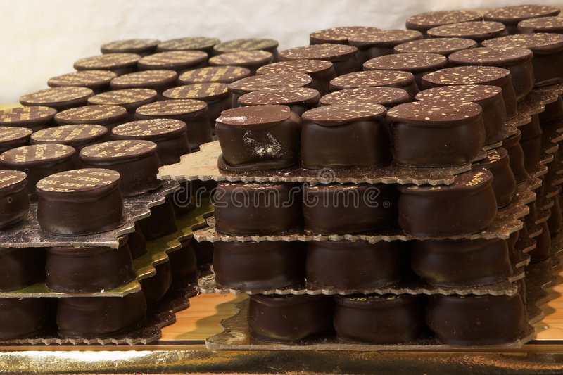Download Pastelaria #26 imagem de stock. Imagem de baking, patterns - 544499