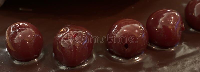 Download Pastelaria #40 foto de stock. Imagem de home, ovos, coma - 543852