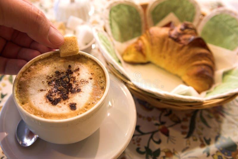 Download Pastelaria #47 foto de stock. Imagem de crosta, flaky, apreciação - 543908