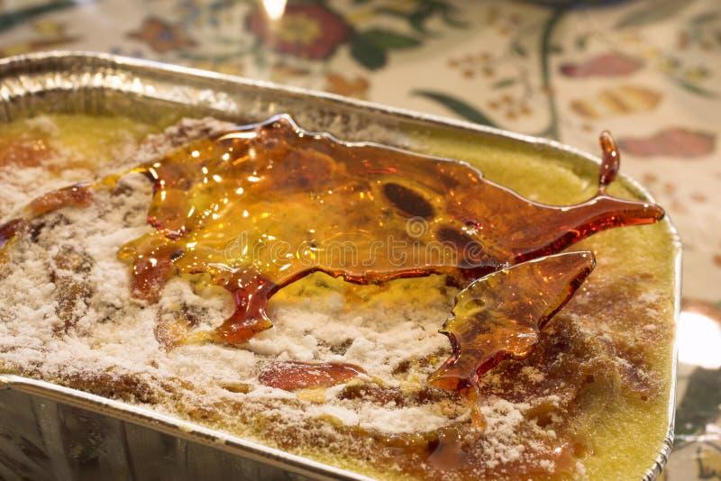 Download Pastelaria #51 imagem de stock. Imagem de alimento, coma - 544047
