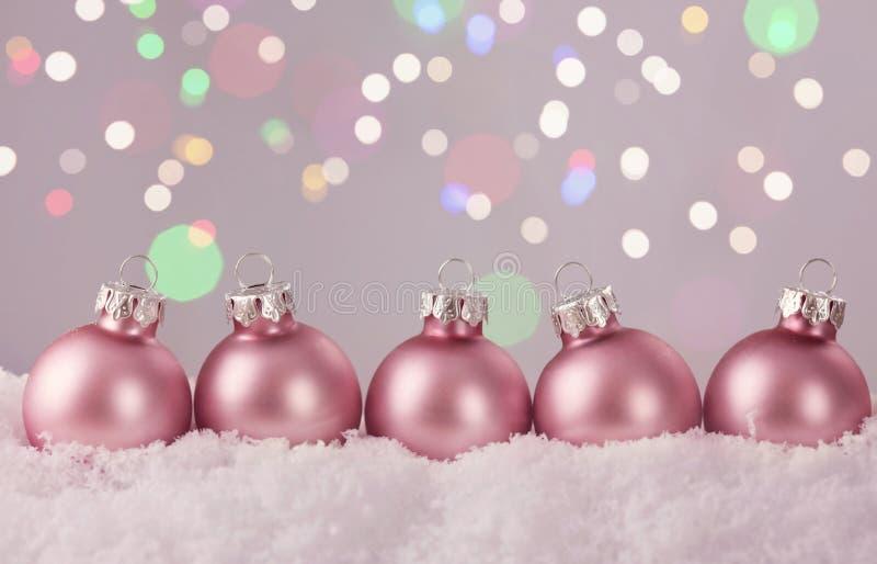 Pastele barwiący ornamenty obraz royalty free