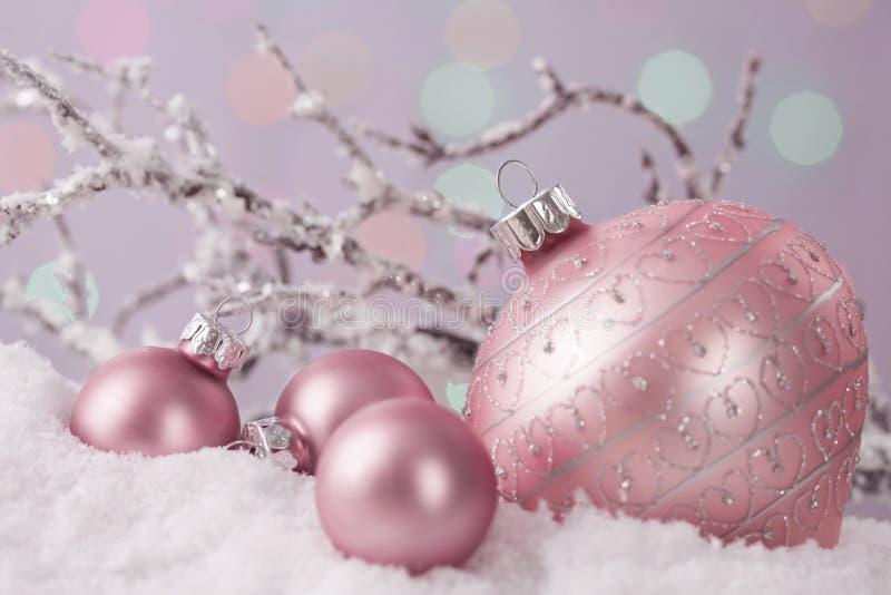 Pastele barwiący ornamenty zdjęcie stock