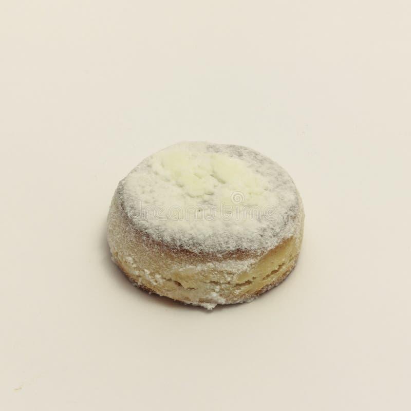 Pasteles dulces imagenes de archivo