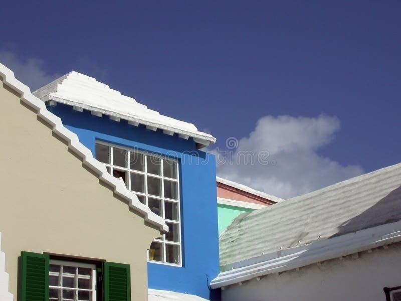 Pastelkleuren royalty-vrije stock fotografie