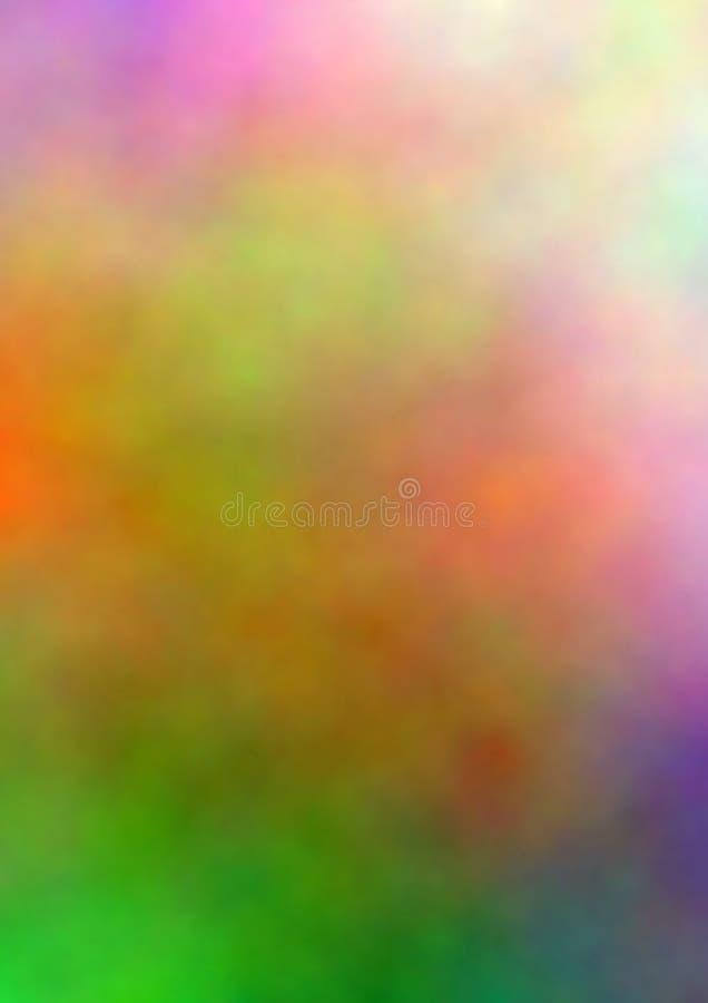 Download Pastell Colora La Priorità Bassa Illustrazione di Stock - Illustrazione di fuso, background: 3877056