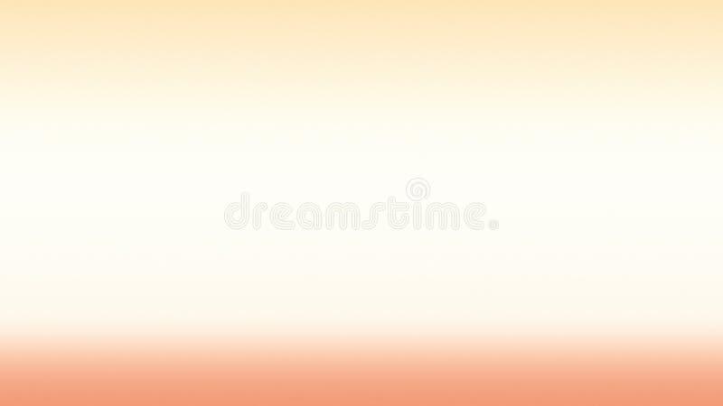 Pastellfärgad färgrik ljus bakgrundslutning, regnbågetextur royaltyfri illustrationer