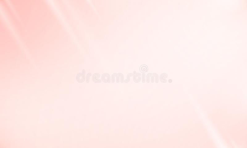 Pastellf?rgad abstrakt suddig h?rlig bakgrund f?r mjuk molnig lutning f?r solnedg?ngtappningf?rg i s?t f?rg fotografering för bildbyråer
