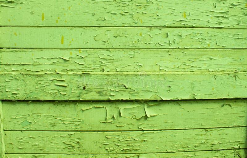 Pastellf?rgad tr?materialbakgrund f?r tappningtapet abstrakt m?larf?rg f?r tappning f?r tr?texturbakgrund stock illustrationer