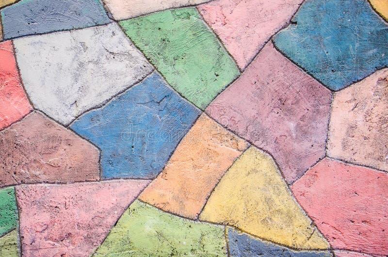 Pastellfarbhintergrund lizenzfreies stockfoto