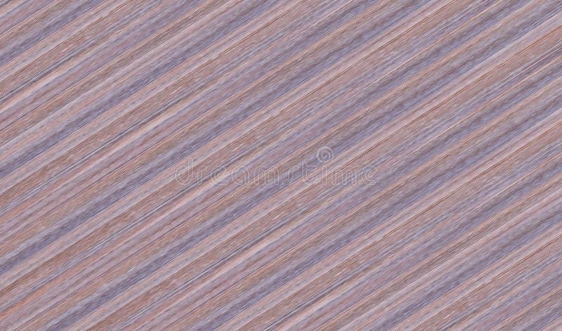 Pastellplattenfurnier-blattlichthintergrund lizenzfreies stockbild